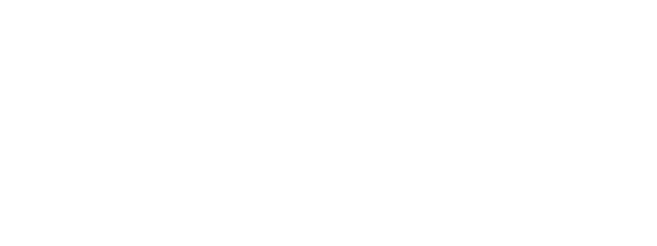 Harvest Sherwood Food Distributors